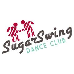 Sugar Swing Dance Club