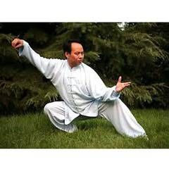 Boston Kung Fu Tai Chi Institute