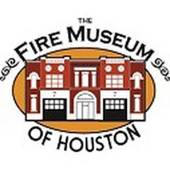 The Fire Museum of Houston