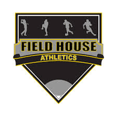 Field House Athletics