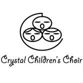 Crystal Children's Choir