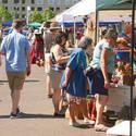 June 2nd Flea Market