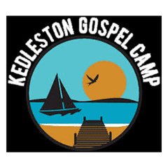 Kedleston Gospel Camp