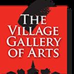 Village Gallery of Arts