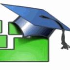 Integral School -  After School Program
