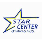 Star Center Gymnastics, Cheer & Dance