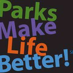 Sacramento Dept of Parks & Recreation