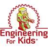Engineering for Kids of Winnipeg