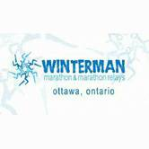 10th Annual Winterman