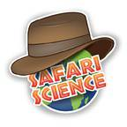 Safari Science