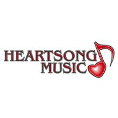 Heartsong Music