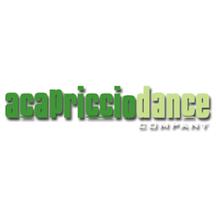 Acapriccio Dance Company