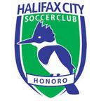 Halifax CITY Soccer Club