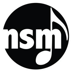 Hummingbird Music Ltd.