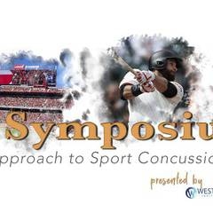 CCI Symposium: A Modern Approach to Sport Concussions