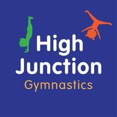 High Junction Gymnastics