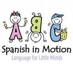 ABC Spanish in Motion