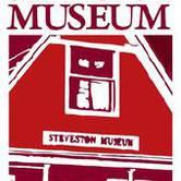 Steveston Museum Winter Workshops
