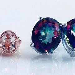 Saskatoon Gemstone Jewellery Show