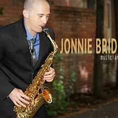 Jonnie B Music
