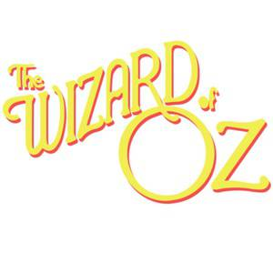 Playful People Productions Presents: The Wizard of Oz Youth Casts