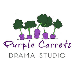 Purple Carrots Drama Studio