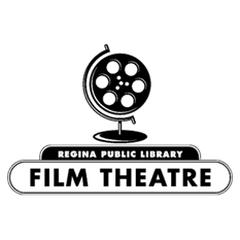 RPL Film Theatre