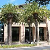 Stanford 6-Day Teen Designathon