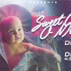 TMP Presents: Sweet Child O' Mine