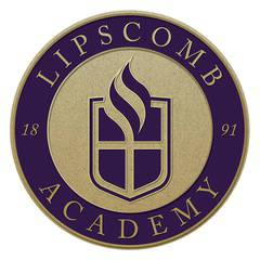 Lipscomb Academy Summer Experience
