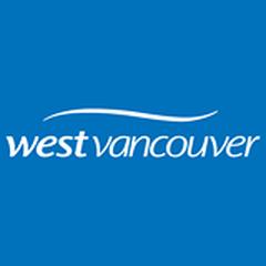 West Vancouver Parks & Recreation
