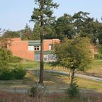 Victoria West Community Centre