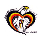 Aboriginal Family Service Centre