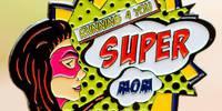 Mother's Day 5K - Running 4 You Super Mom! -Nashville