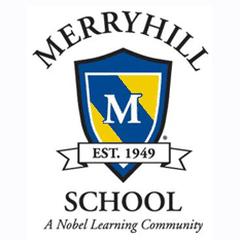 Merryhill School