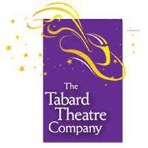 The Tabard Theatre Company
