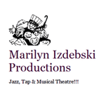 Marilyn Izdebski Productions