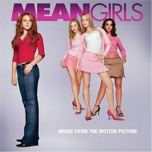 FREE-B: Mean Girls | Outdoor Movie at Beacon Hill Park