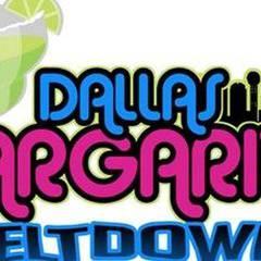 9th Annual Dallas Margarita Meltdown 2019
