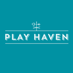 Play Haven