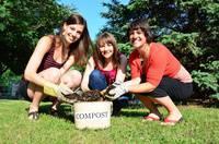 Composting Workshop (Course #617876)