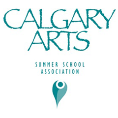 Calgary Arts Summer School Association