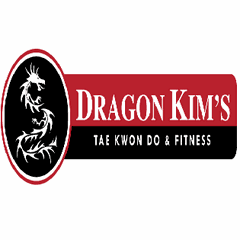 Dragon Kim's Tae Kwon Do & Fitness