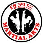 Kids Club Martial Arts