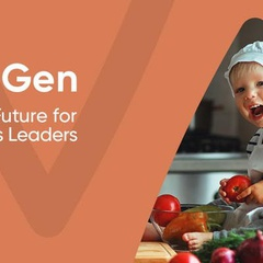 Next Gen Workshop : Healthier Future for Tomorrow's Leaders
