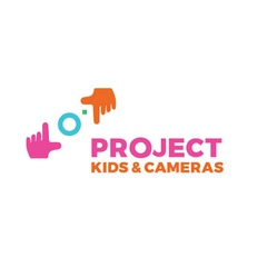 Project Kids & Cameras