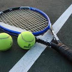 Women's Doubles Challenge Tennis Tournament