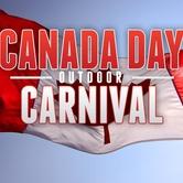Canada Outdoor Carnival
