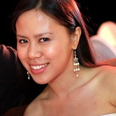Lorena Abano
