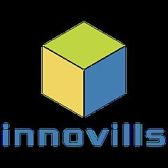 Innovills